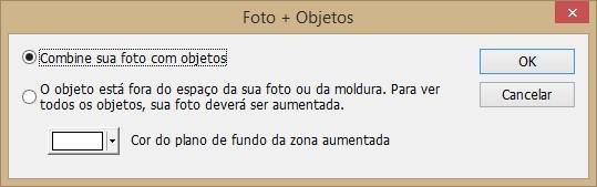 foto_mais_objetos